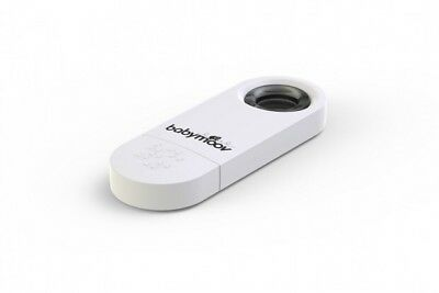 Babymoov Wifi Key For 0 Emission Camera