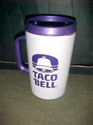 1994 Aladdin Handled Lg.Cup-TACO BELL-1994 The Year of Gateway-Cleveland, Ohio