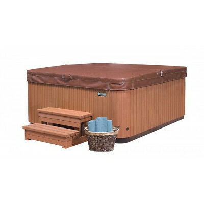Hot Springs Tiger River Bengal Replacement Hot Tub Cover