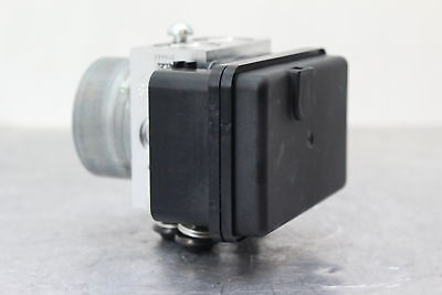 2017 Yamaha Yzf R6 Abs Pump Unit Module  Abs: Bn6-85930-09-00