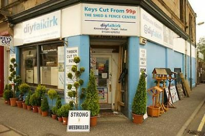 Diy & Hardware Store For Sale, Established For 47 Years, Good Profit Margins.