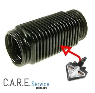 Tube Replacement For Brush Rowenta Air Force Series 18V RH8753 RH8758