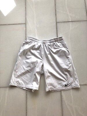 Nike Tennis Short NikeCourt