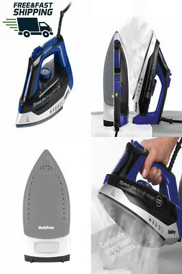 beldray steam iron