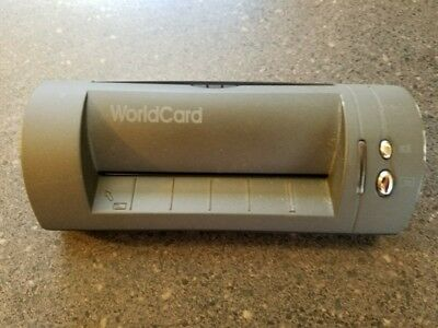 Worldcard pro business card scanner choice image business card penpower worldcard pro business card scanner uk best business 2017 business card reader pro scanner s reheart Gallery