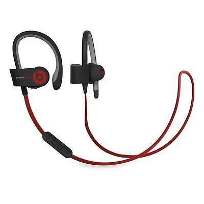 Beats by Dr. Dre PowerBeats 3 Ear-Hook Headphones - Colors Vary Authentic 100%