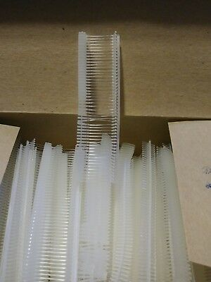 """Avery Dennison 1"""" fasteners box of 5000"""