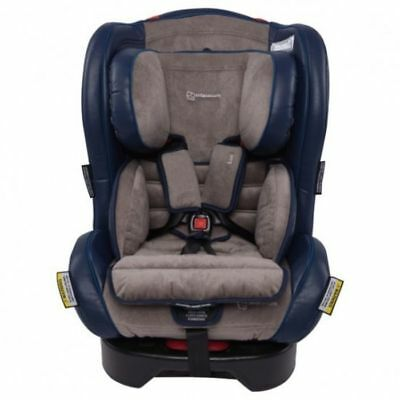Infasecure Luxi II Vogue Convertible Car seat 0 To 8 Years Cobalt