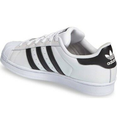 adidas superstar black size 5