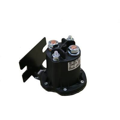 EZGO Golf Buggy 36V HEAVY DUTY SOLENOID For an RXV