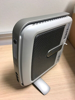 Wyse Thin Client V10L