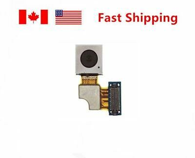 Main Back Rear Camera Flex Cable Replacement For Samsung Galaxy SIII S3 i747