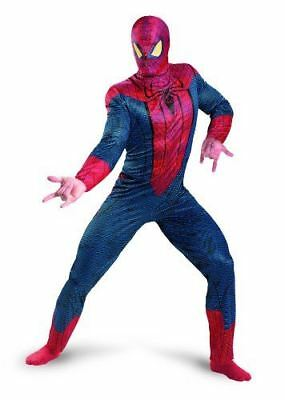 Spider-Man Soft Web Shield Toddler Child Costume Accessory Disguise 37073