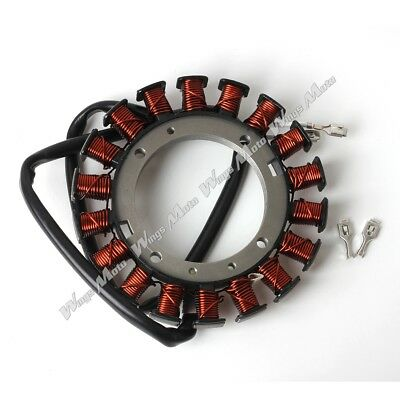 15/20 Amp Magneto Stator fit for Kohler 237878-S 54 755 09S 237329 234859 237330