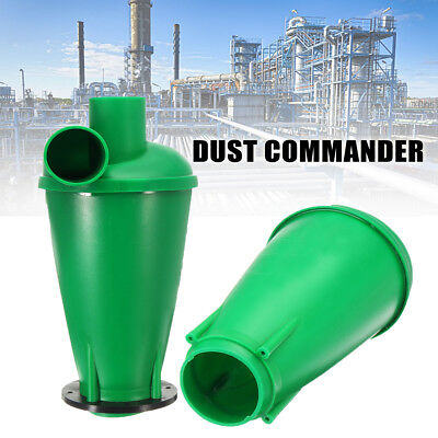 Industrial Extractor Dust Collector Filter For Vacuum Cnc Machining Wood Working