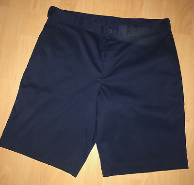 Nike Golf 34 Dri Fit Short Herren
