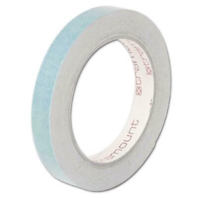 Mirror Mounting Tape 5m x 25mm x 1.6mm Bohle Xtramount® Double Sided Adhesive