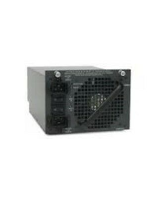 CISCO 7300-PWR-DC Cisco 7304 DC Power Supply