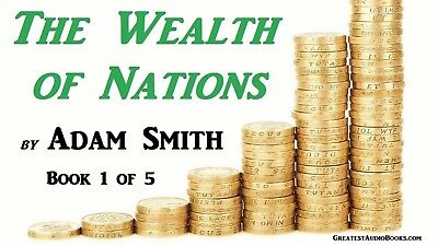 Adam Smith - The Wealth of Nations53 (pdf format)