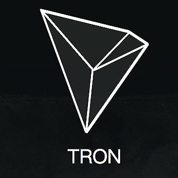 500 TRON(TRX) CryptoCurrency, to your wallet, Cheap Price Quick Deposit