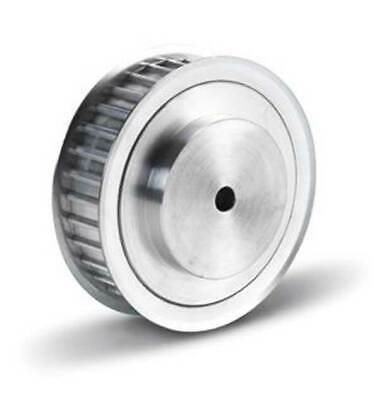 T5 Timing Pulleys for 25mm Belt