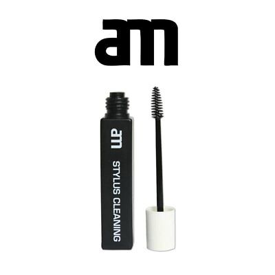 AM Denmark Clean Sound stylus cleaner with brush. Factory packaging.