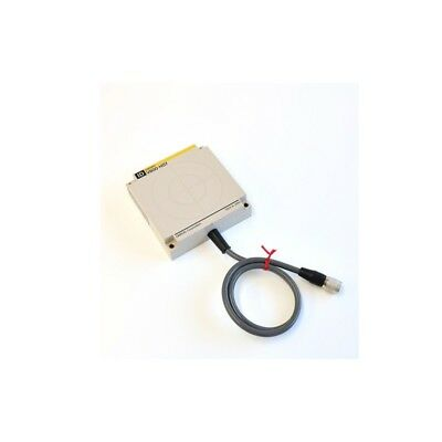 Modulo RFID Omron V600-H07, 530kHz case in ABS, cavo PVC, con indicatore led