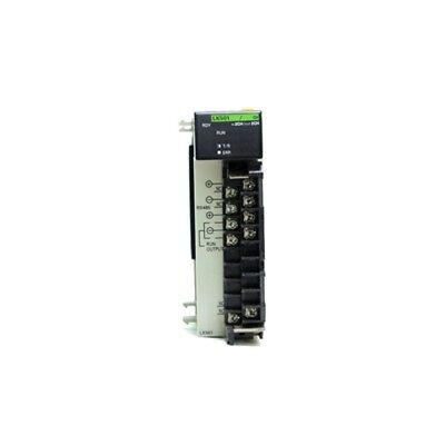 Modulo Omron CQM1-LK501, slave Sysmac bus wired remote, 2 input + 2 output words