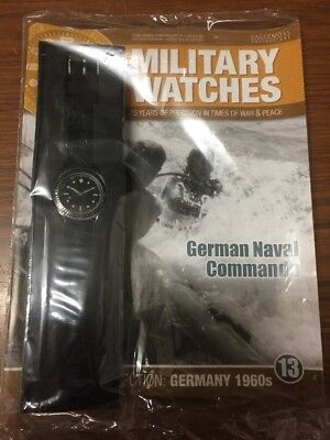 Military Watches Part 13