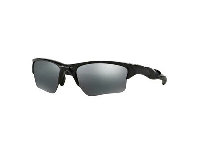 Occhiali da Sole Oakley Sunglasses OO9154 HALF JACKET 2.0 XL cod. colore 915401