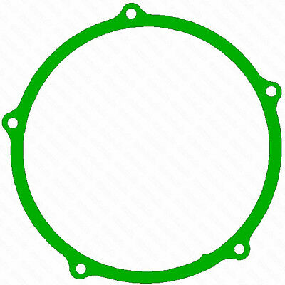 Clutch Cover Gasket Gasket Honda Cx 500 E Euro Sports