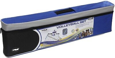 Verus Sports Champion Volleyball Set