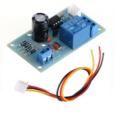 DIY Kit Water Liquid Level Controller Sensor Module Detection Switch 10A/250V
