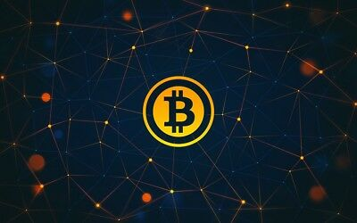 Investment Opportunity in bitcoin and cryptocurrency for beginners