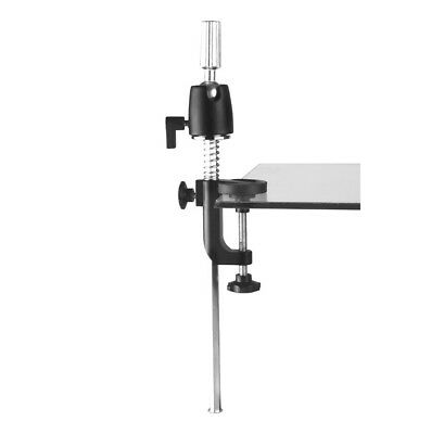 KIEPE (13385) ADJUSTABLE METAL HOLDER Klemmhalter