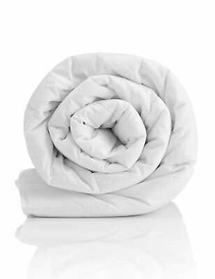 3 Tog Luxury Hotel Quality Quilts in Single, Double, King and Superking Size