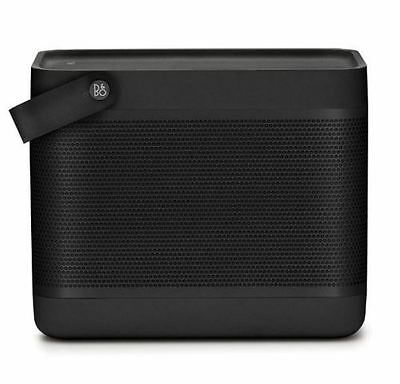 B&O Beolit 15 Rechargeable Bluetooth Speaker FREE UK DELIVERY