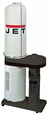 Jet 708701 FB-650-5M 5-Micron Filter Bag for 708640 DC-650A Dust Collector