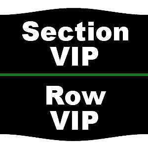 4 Tickets Coachella Music Festival Weekend 1 with Beyoncé Eminem The Weeknd and