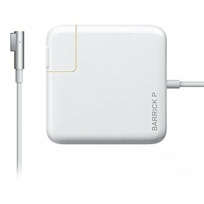 Macbook Pro Charger60W L-Tip Power Adapter Charger for MacBook and 13inch Mac...