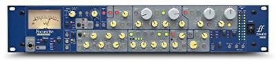 Focusrite ISA430 MKII Producer Pack Channel Strip