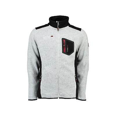 Geographical Norway - Urval - Polaire - blanc