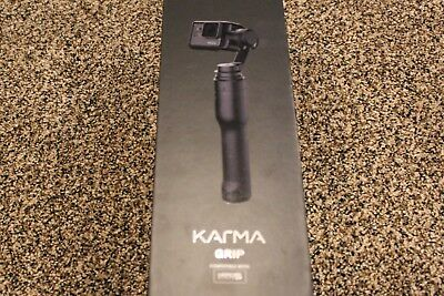 GoPro Karma Grip (HERO5 Black) (GoPro Official Accessory) ships out fast!!