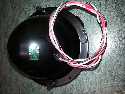 Rover P4 / Land Rover Series 1 Lucas F700 Head Lamp Bucket Assembly