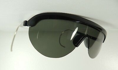 Vintage Rochester Optical Vietnam War Military Sunglasses Made in USA