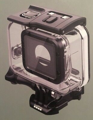 GoPro Super Suit Über Protection with Dive Housing for HERO5 & HERO6 AADIV-001