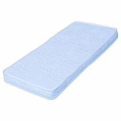 Colgate Cradle Mattress -, Bassinets