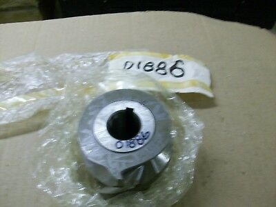 Otsuka   Roller Gear Cam   6-150   For Rf80-6-150 Indexer