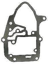 0330621 Power Head Base Gasket 20 25 28 30 35 HP  Johnson / Evinrude Outboard