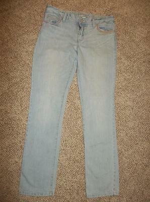 Old Navy Girls Denim Jeans – Size 12 Plus – VGUC!